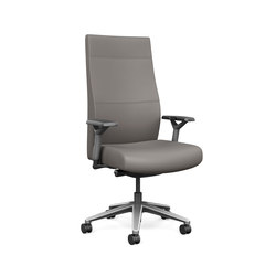 Prava | Conference Chair | Sillas | SitOnIt Seating