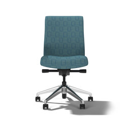 ReAlign | Conference | Office chairs | SitOnIt Seating