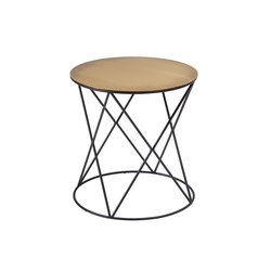 Moi 43 Sidetable | Side tables | Christine Kröncke