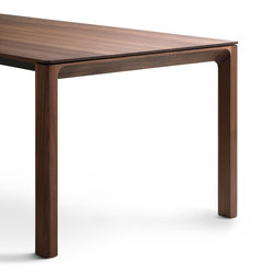 Porto Dining Table | Tables de repas | Christine Kröncke