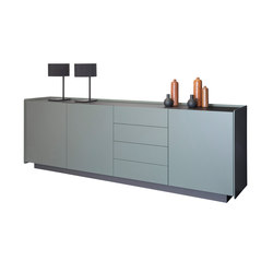You 20 RE Sideboard | Credenze | Christine Kröncke