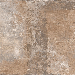 London Beige | Ceramic tiles | Rondine