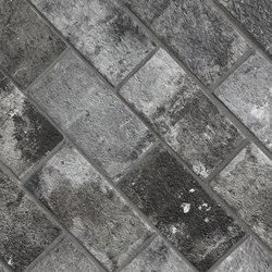 London Charcoal | Baldosas de cerámica | Rondine