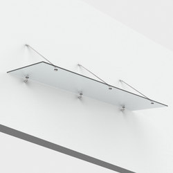 TYPE Z-08 | Canopies | Pauli