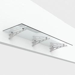 TYPE S-01 | Canopies | Pauli