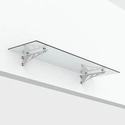 TYPE S-02 | Canopies | Pauli