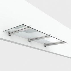 TYPE S-04 | Canopies | Pauli