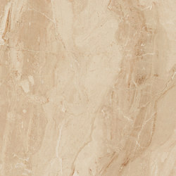 Luxury Breccia Beige | Ceramic panels | Rondine