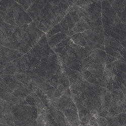 Luxury Emperador Dark | Ceramic panels | Rondine