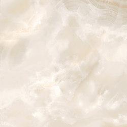 Luxury Onix | Keramik Platten | Rondine