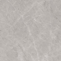 Luxury Tundra Grigio | Keramik Platten | Rondine