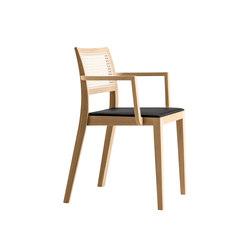 lyra mandarin 6–543a | Stühle | horgenglarus