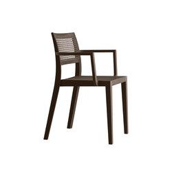 lyra mandarin 6–540a | Chairs | horgenglarus