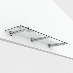 TYPE S-05 | Canopies | Pauli