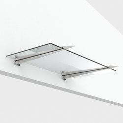 TYPE S-06 | Canopies | Pauli