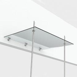 TYPE A-02 | Canopies | Pauli