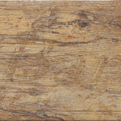 Metalwood Beige | Wine Mix | Carrelage céramique | Rondine