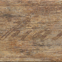 Metalwood Beige | Wine Mix | Ceramic tiles | Rondine