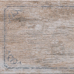 Metalwood Dust | Bordo Mix | Ceramic tiles | Rondine