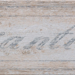 Metalwood Dust | Wine Mix | Piastrelle ceramica | Rondine