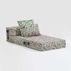 La Double J for Kartell | Wall beds | Kartell