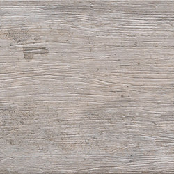 Metalwood Grey | Ceramic tiles | Rondine