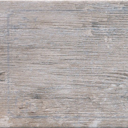 Metalwood Grey | Bordo Mix | Carrelage céramique | Rondine