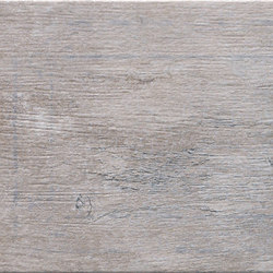 Metalwood Grey | Bordo Mix | Piastrelle ceramica | Rondine