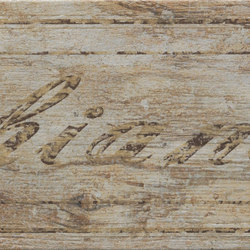 Metalwood Musk | Wine Mix | Piastrelle ceramica | Rondine