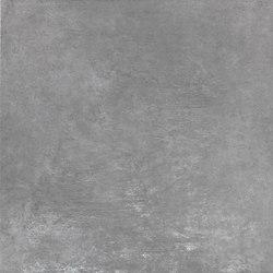 Metropolis Argento | Ceramic tiles | Rondine