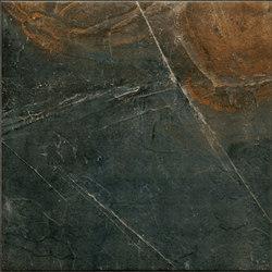 Mystique Black | Ceramic tiles | Rondine