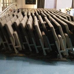 PriMove | Auditorium seating | Hamari