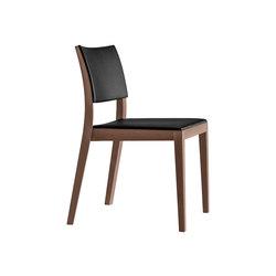 matura esprit 6-595 | Multipurpose chairs | horgenglarus