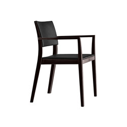 matura esprit 6-595a | Visitors chairs / Side chairs | horgenglarus