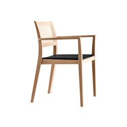 matura mandarin 6-596a   Visitors chairs / Side chairs   horgenglarus
