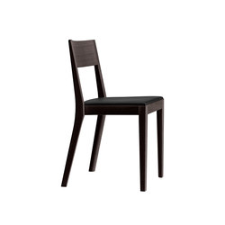 miro 6-403 | Chairs | horgenglarus