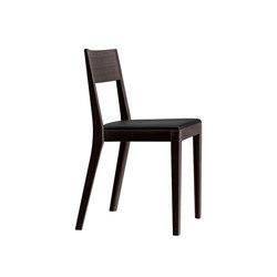 miro 6-403 | Stühle | horgenglarus