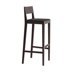 miro bar stool 11-403 | Sgabelli bar | horgenglarus