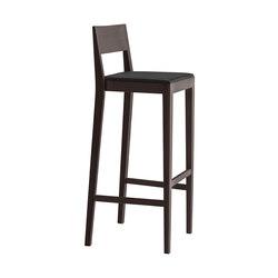 miro bar stool 11-403 | Sgabelli bancone | horgenglarus