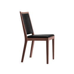 miro montreux 6-406 | Chairs | horgenglarus