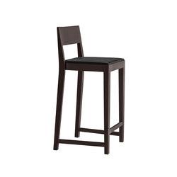 miro stool 11-303 | Sgabelli bancone | horgenglarus