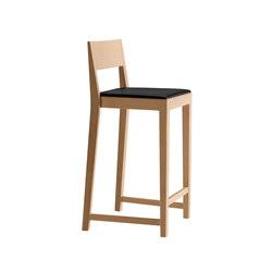 miro stool 11-303 | Bar stools | horgenglarus
