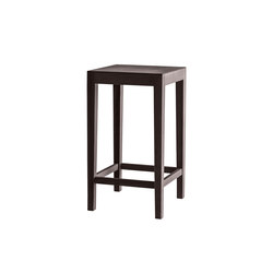 miro stool 11-560 | Bar stools | horgenglarus