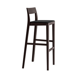 lyra bar stool 11-683 | Taburetes de bar | horgenglarus