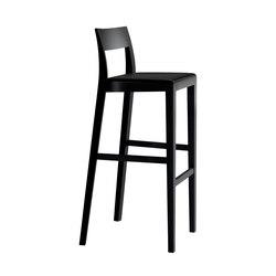 lyra bar stool 11-683 | Bar stools | horgenglarus