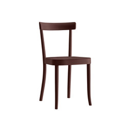 moser 1–250 | Chairs | horgenglarus