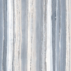 Palissandro Azul | Baldosas de cerámica | Rondine