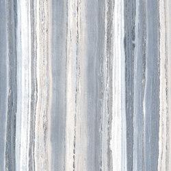 Palissandro Azul | Ceramic tiles | Rondine