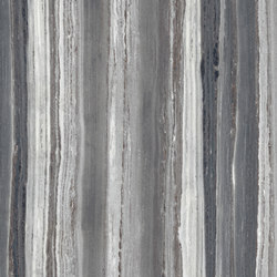 Palissandro Dark | Ceramic tiles | Rondine