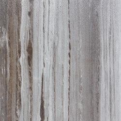 Palissandro Dark Lappato | Ceramic tiles | Rondine